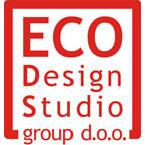 Eco Design Studio group d.o.o.