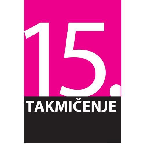 15. takmičenje u šminkanju Face and Body Art