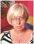 dr Gorana Isailović