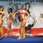 18. sajam kozmetike - Fitness & wellness challenge days