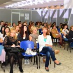 2. srpsko-italijanski kongres kozmetike