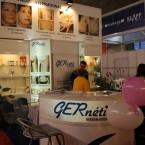 Gernetic International na 19. sajmu kozmetike