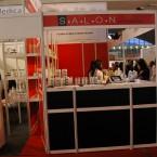 Salon Professional na 19. sajmu kozmetike
