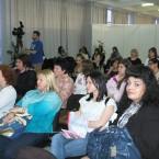 19. sajam kozmetike - Kongres kozmetike i workshop