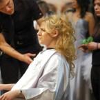 19. sajam kozmetike - Dešavanja