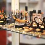 19. sajam kozmetike - Izlagači