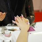 19. sajam kozmetike - Magic & nails