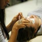 21. sajam kozmetike - Izlagači
