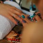 21. sajam kozmetike - Magic & nails