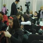 21. sajam kozmetike - Kongres kozmetike