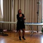17. sajam kozmetike - Kongres kozmetike i workshop