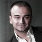 Dr Andrea Bovero
