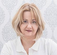 Dr Lenka Dražić