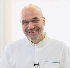 Mr sci Peđa Filipović