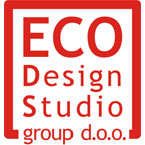 Eco Design Studio d.o.o.