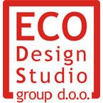 Eco Design Studio d.o.o.