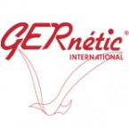GERnétic International