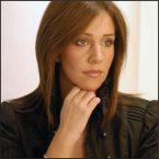 Jenny Modena