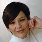 Manuela Ravasio