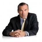Prof. dr Umberto Borellini
