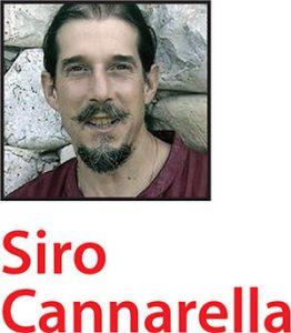 Siro Cannarella
