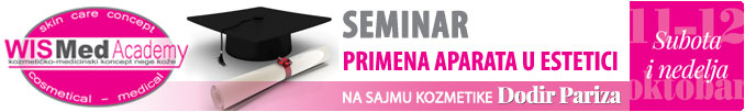 WIS seminar