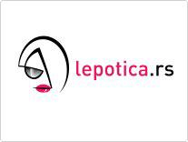 Lepotica.rs - Kozmetika, Lepota, Kosa, Nokti, Šminka