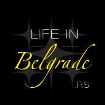 Life in Belgrade