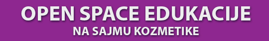 Open space edukacije