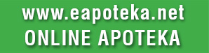 Online apoteka - eApoteka.net