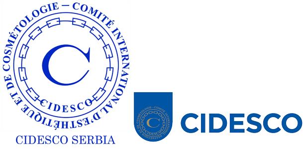 CIDESCO Srbija