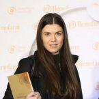 Ivana Avramović