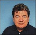 prof. dr Borko Đorđević