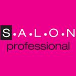 Salon professional kozmetika