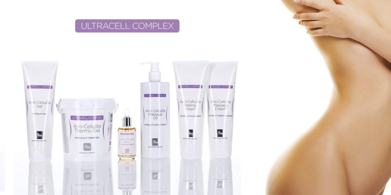 Ultracell Complex proizvodi